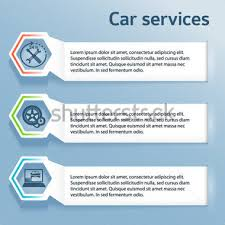 wiring diagram together car accident diagram template wiring diagram together car accident diagram template together for car body damage diagram for