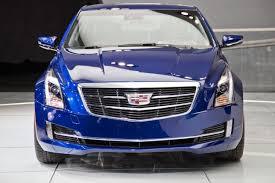 cadillac logo 2015. i never thought it would come to this but cadillac probably used that as an inspiration who knows logo 2015