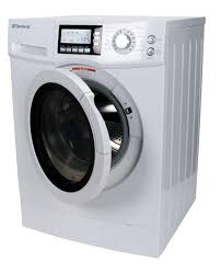 washer dryer combo unit. 07-0143 Clothes Washer/Dryer Combo Unit Washer Dryer