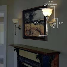 fireplace mantel lighting ideas. Fireplace Mantel Lighting Creative Ideas