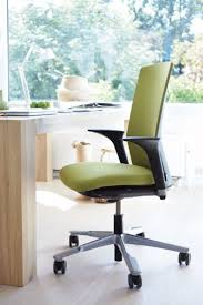 scandinavian office chairs. Scandinavian Office Chairs \u2013 Guest Desk Decorating Ideas I