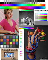 Small Picture Printer Color Test Page And Es Coloring Pages