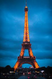 Vertical Eiffel Tower Paris Pictures