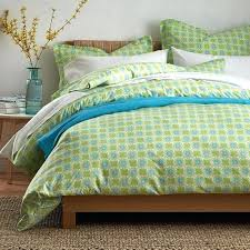 patterned duvet covers amazing patterned duvet covers percale duvet cover sham
