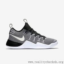 nike basketball shoes womens. women\u0027s basketball shoes nike hypershift (team) shoe black/white 844572-010 womens b
