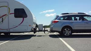 learn more about subaru outback towing capacity