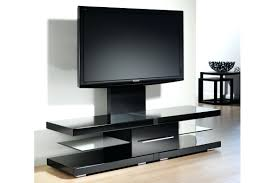 modern tv cabinets. 124 contemporary black glass tv stand awesome stands modern tables articles with cabinets