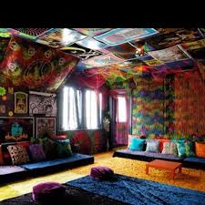 hippie room i think yes home ideas