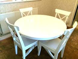 ikea melltorp table best dining table white dining table dining tables round best gallery of ikea melltorp table dining