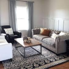 terrific threshold fretwork rugs k5343094 perfect target carpets inspirational threshold indigo rug and perfect target carpets