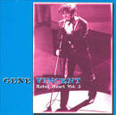 Rebel Heart, Vol. 3