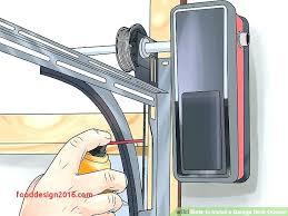 overhead door opener overhead door legacy overhead door legacy new how to install a garage door overhead door opener