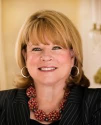 Mary Davis Holt, M.B.A - Flynn Heath Leadership