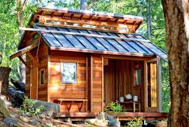 build tiny house.  House How To Build A Tiny House To