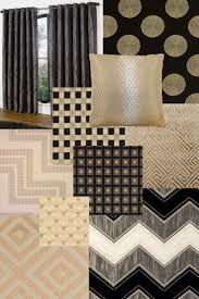 art deco inspired uk curtains and interiors products httpwwwukcurtainsandinteriors art deco inspired pinterest