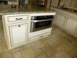 Drawer Smart Microwave Drawer In Island Best Of Kitchen With  And Microwave Drawer In Island51