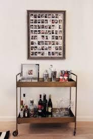 small bar furniture for apartment. Mini Bar Ideas For Small Spaces Furniture Apartment S