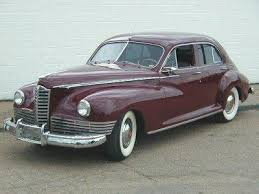 similiar 46 packard keywords wiring diagram for 1952 buick roadmaster furthermore 1946 willys jeep