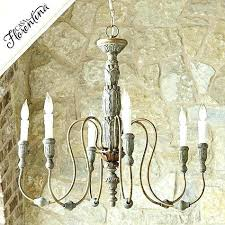 ballard designs lamp shades chandelier shades chandelier designs designs chandelier lamp shades ballard designs buffet lamp