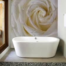 Glass Splashbacks Bathroom Walls Commercial Bathroom Wall Coverings Ada Required Bathrooms Are