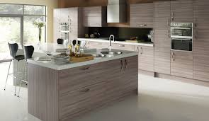 contemporary kitchen furniture detail. Design Bests In Vogue Unique Modern Kitchen Furniture 1224 Contemporary Detail