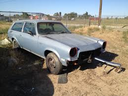 SOLD] - 1972 Chevy Vega | For A Bodies Only Mopar Forum
