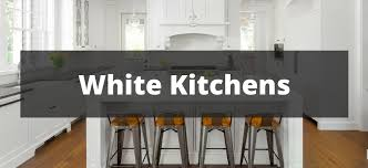 Simple kitchen designs photo gallery Small Kitchen White Kitchen Ideas Sdlpus 101 Custom Kitchen Ideas That Took Kitchens To The Next Level
