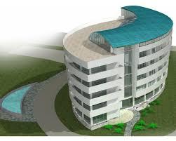 Купить дипломный Проект пгс Гостиница в пос Гантиади Гагрского  Гостиница в пос Гантиади Гагрского района Абхазии