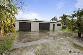 Property details for 32 Jacob Lane, Riverdale, Gisborne, 4010