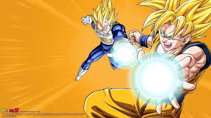 | see more dragonball z wallpaper, volleyball looking for the best dragon ball z wallpaper? Dragon Ball Z Hd Wallpapers Free Pictures On Greepx