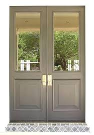 9 tall doors with beveled glass woodworking pertaining to beveled glass doors prepare beveled glass front beveled glass entry glass entry doors