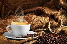 Imagini pentru cafea decofeinizata