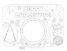 Take a look at our enormous. Christmas Coloring Pages