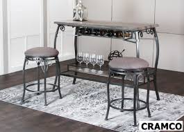 inexpensive bar stools. Sprite Counter Height Bar Set Inexpensive Stools S
