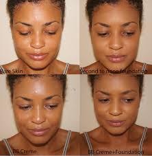 Iman Foundation Chart Iman Makeup Reviews Saubhaya Makeup