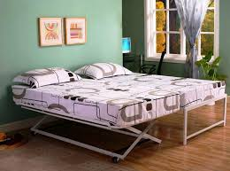 day beds ikea home furniture. ikea day bed double beds ikea home furniture d