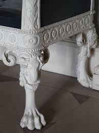 point furniture egypt x: although the use of animal legs in furniture can be traced to ancient egypt it