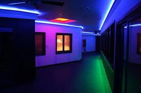home led strip lighting. Simple Lighting With Home Led Strip Lighting