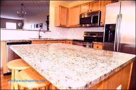 baltic birch countertop beautiful 61 lovely granite countertop edges most popular new york spaces