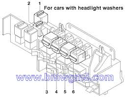e38 wiring diagram wiring diagram and schematic design bmw e39 sirius xm aux input bm53 radio retrofit diy e39source