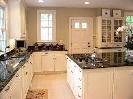 white kitchen black countertops cool kitchen colors white cabinets black about remodel brilliant home interior ideas