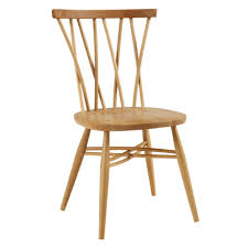 Small Picture Dining Chairs 10 of the Best Ideal Home