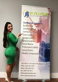 Is a legal entity registered under the law of state nevada. Prime Insurance Services Of Florida Doral Local Guide Powered By Radius