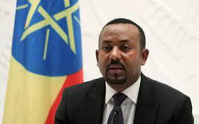 """رئيس وزراء إثيوبيا ونظيره الإسرائيلي يتفقان على """"تعزيز التعاون"""" - RT Arabic"""