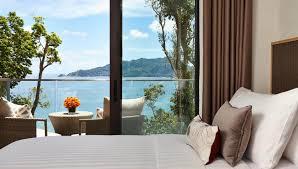 One Bedroom Balcony Suite One Bedroom Suite Club Ocean View Balcony