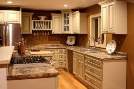 Bargain Outlet Kitchen Design Bargain Outlet Kitchen Cabinets Beautiful Furniture Glorious