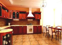 Indian Kitchen Interiors Great Indian Kitchen Interior Design Ideas For Contemporary