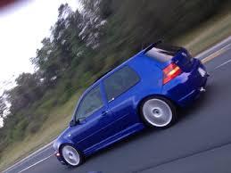 2004 Volkswagen R32 Photos, Specs, News - Radka Car`s Blog