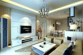 image lighting ideas dining room. Living Room Spotlights Dining Lighting Ideas Wall Lights Suitable Plus Image
