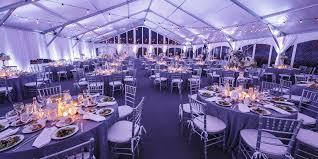 small wedding venues in virginia beach chrisblack pro